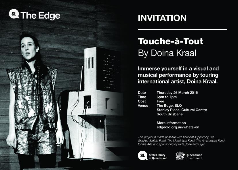 Doina_Kraal_Invite_v2