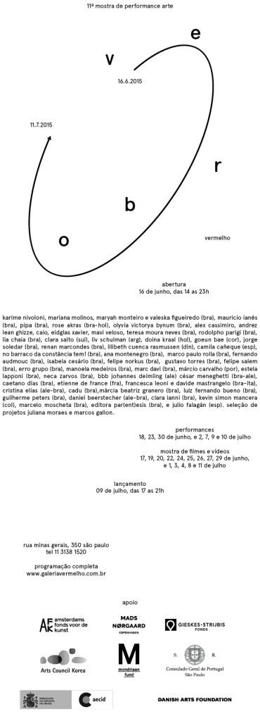 VERBO2015_CONVITE ELETRONICO
