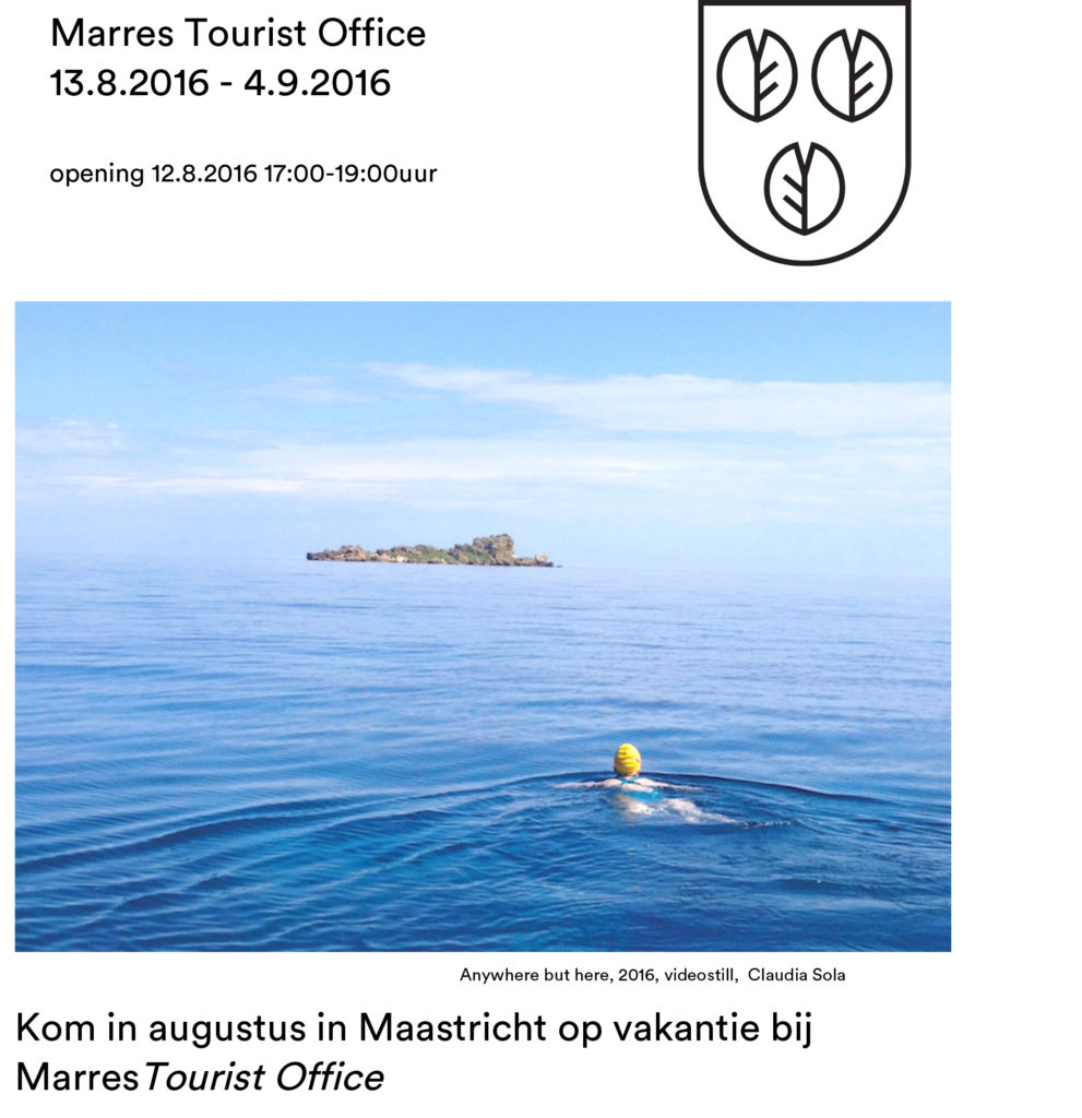 Marres Tourist Office_persbericht nl_YG-1